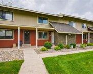 218 W Rockrimmon Boulevard Unit C, Colorado Springs image