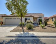 2309 Silver Clouds Drive, North Las Vegas image