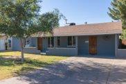 3424 E Coronado Road, Phoenix image