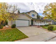 624 W Hickory Court, Louisville image
