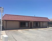 6874 Doniphan  Drive, Canutillo image