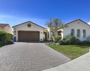 2381 W Aster Place, Chandler image