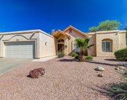 11141 E Cortez Street, Scottsdale image