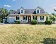 119 Phelps Court, Bowling Green image