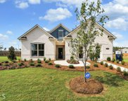 227 Little Gem Ct, Griffin image