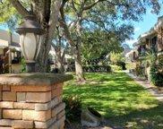 5451 Sweetwater Terrace Circle, Tampa image