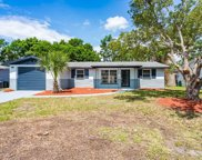 7531 Birchwood Drive, Port Richey image