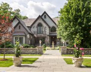 734 Woodlawn Avenue, Naperville image