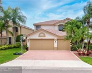 5370 NW 120th Ave, Coral Springs image