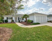 9096 Se 135th Place, Summerfield image