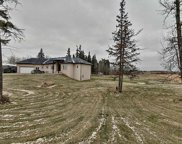 40 - 50011 Rge Rd 231, Rural Leduc County image