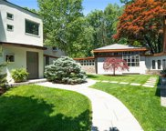 305 Indian Rock  Road, New Canaan image