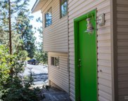 2039 NW Cascade View, Bend image