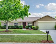 13240 Moonflower Court, Clermont image