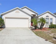 1810 Emily Drive, Winter Haven image