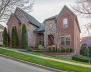 103 Hurstbourne Park Blvd, Franklin image