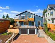 808 NW 125th Street Unit #A, Seattle image