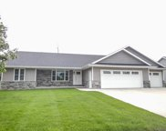 2692 Sussex Road, Green Bay image
