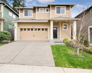 37820 31st Ave S, Federal Way image