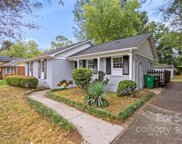 7116 Starvalley  Drive, Charlotte image
