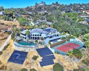 3653 Purer Road, Escondido image