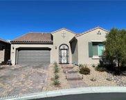 3472 Molinos Drive, Las Vegas image