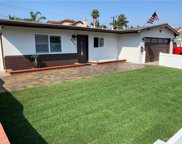 8221     Michael Drive   NA Unit NA, Huntington Beach image