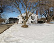 3812 S Roselawn Court, Marion image