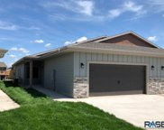 9518 W Broek Dr, Sioux Falls image