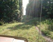2696 White Oak Road, Seligman image