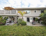2704 Fairbrook Dr, Mountain View image