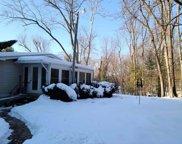 7213 E Washburn Drive, Monticello image