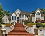 4016 Greystone Dr, Hoover image