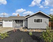 1449 Blackstone Ave, San Jose image