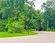 51549 Copper Forest Lane, Granger image