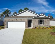 4529 Squirrel Ave., Shallotte image