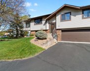 5565 Donegal Drive, Shoreview image