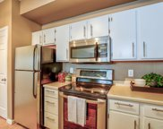 12822 Ironstone Way Unit 202, Parker image