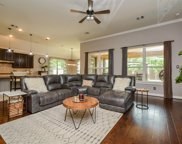 5903 Verde Place Lane, Katy image