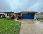 38982 FAITH, Sterling Heights image