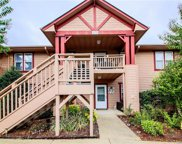 475 Deermouse  Way Unit #1404, Hendersonville image