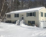 3 Brewster Heights, Wolfeboro image