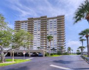 1621 Gulf Boulevard Unit 208, Clearwater image