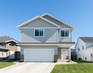1102 Eaglewood Avenue, West Fargo image