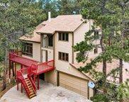 14450 Pine Crest Drive, Colorado Springs image
