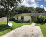 5103 Lesher Court, Tampa image