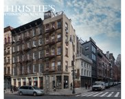 315 Greenwich St Unit House, New York image