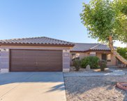 13353 W Cottonwood Street, Surprise image