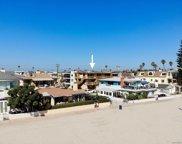 822     San Gabriel Pl, Pacific Beach/Mission Beach image