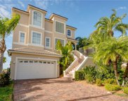 4305 Seagull Drive, New Port Richey image